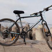 cycling groups in mumbai