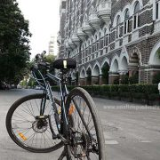 cycling clubs in mumbai