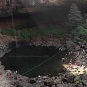 summer treks in maharashtra