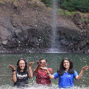 bhira devkund waterfall