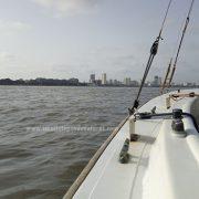 gateway of india boating
