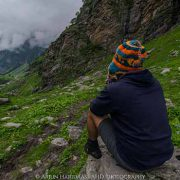 hampta pass himachal pradesh