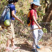 karnala bird sanctuary trek