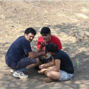 trekking spots near mumbai