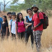 trekking places near mumbai