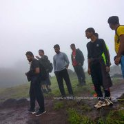 most difficult treks in maharashtra