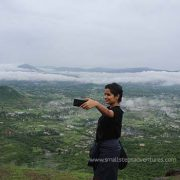 one day treks near mumbai