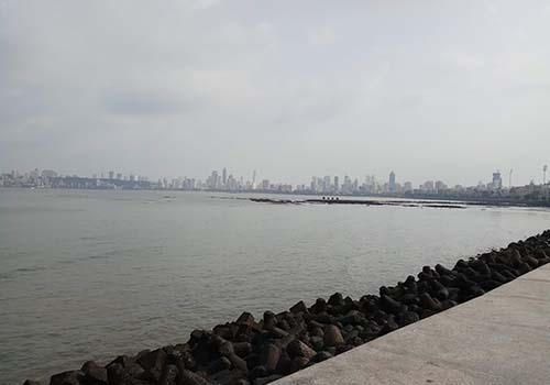 Mumbai Breakfast Cycle Ride | Cycling Events in Mumbai
