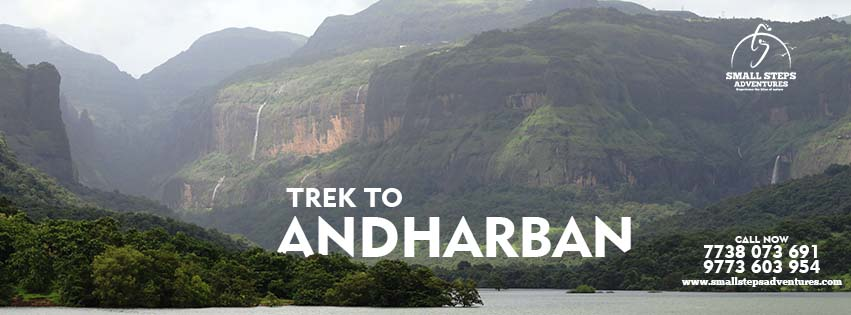 One Day Trek to Andharban